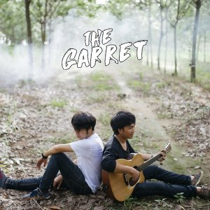 The Garret 歌手頭像