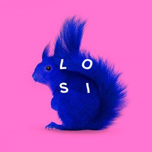 Losi 歌手頭像