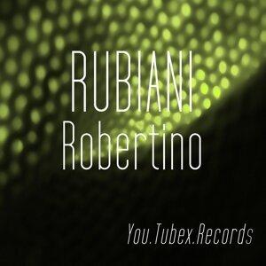Rubiani 歌手頭像