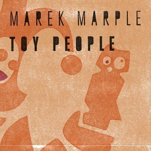 Marek Marple 歌手頭像