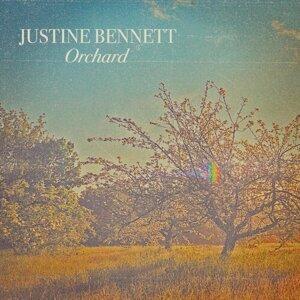Justine Bennett 歌手頭像
