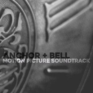 Anchor + Bell 歌手頭像