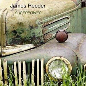 James Reeder 歌手頭像