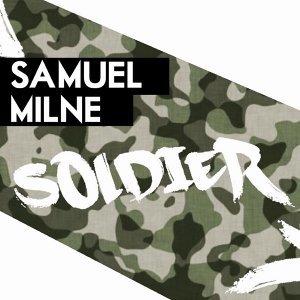 Samuel Milne 歌手頭像