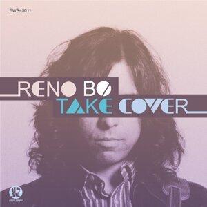 Reno Bo 歌手頭像