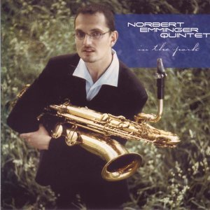 Norbert Emminger Quintett 歌手頭像