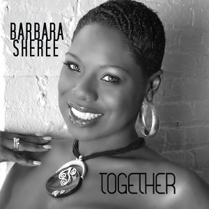 Barbara Sheree