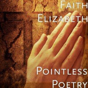 Faith Elizabeth 歌手頭像