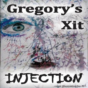 Gregory's Xit 歌手頭像