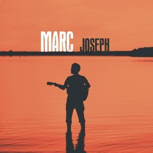 Marc Joseph 歌手頭像