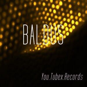 Baldus 歌手頭像