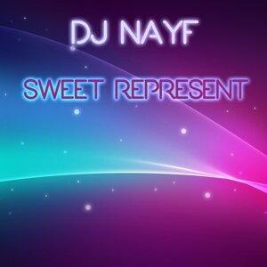 Dj Nayf 歌手頭像