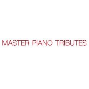 Master Piano Tributes 歌手頭像