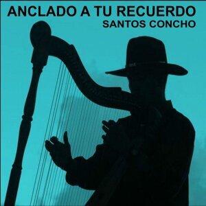 Santos Concho 歌手頭像