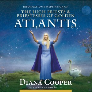 Diana Cooper 歌手頭像