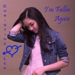 Christine Lee 歌手頭像