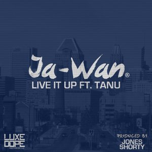 Ja-Wan 歌手頭像
