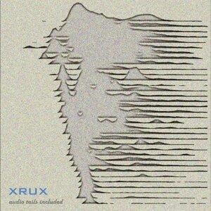 Xrux 歌手頭像