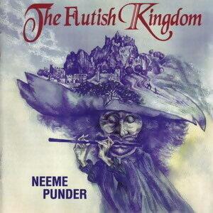 Neeme Punder 歌手頭像