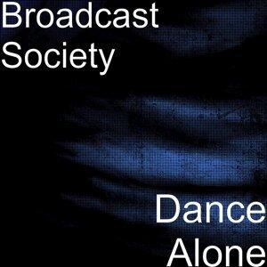 Broadcast Society 歌手頭像