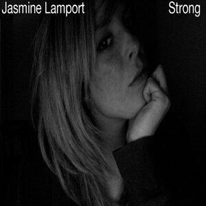 Jasmine Lamport 歌手頭像
