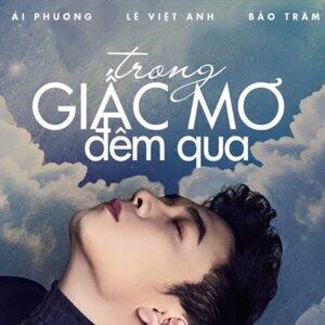 Lê Việt Anh 歌手頭像