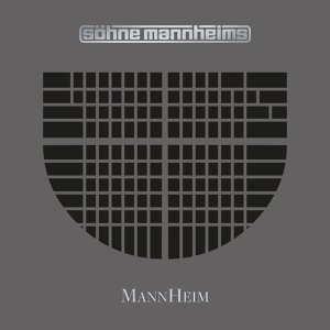 Sohne Mannheims 歌手頭像