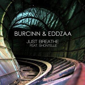 Burcinn & Eddzaa 歌手頭像