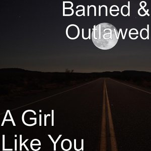 Banned & Outlawed 歌手頭像