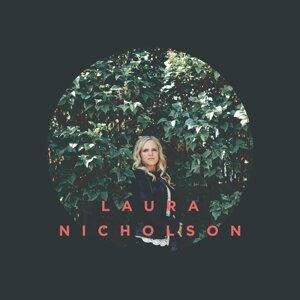 Laura Nicholson 歌手頭像