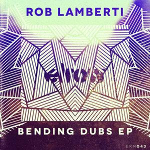 Rob Lamberti 歌手頭像