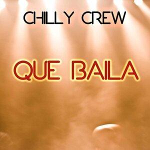 Chilly Crew 歌手頭像