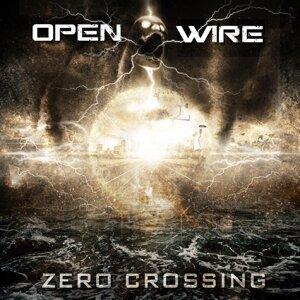 Open Wire 歌手頭像
