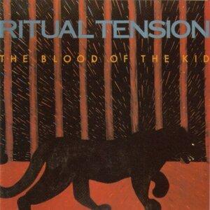 Ritual Tension 歌手頭像