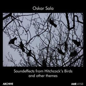 Oskar Sala 歌手頭像