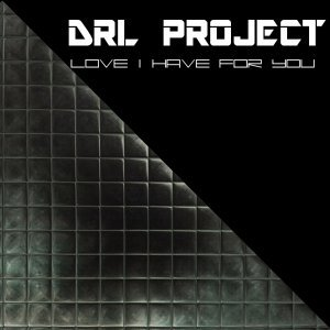 DRL Project 歌手頭像
