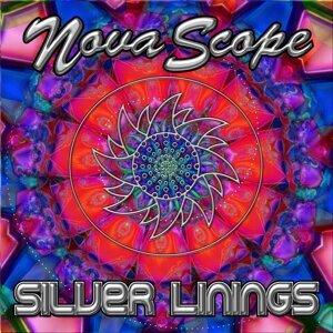 Novascope 歌手頭像