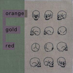 Orange Gold Red 歌手頭像