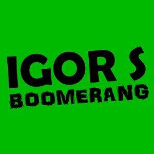 Igor S