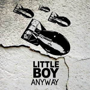 Little Boy 歌手頭像