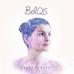 Belqis 歌手頭像