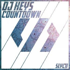 DJ Keys 歌手頭像