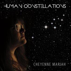 Cheyenne Mariah 歌手頭像