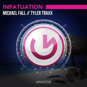 Michael Fall, Tyler Traxx 歌手頭像