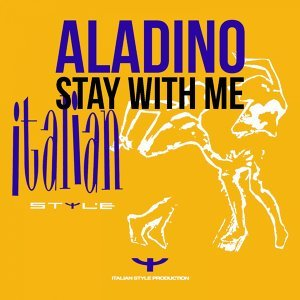 Aladino 歌手頭像