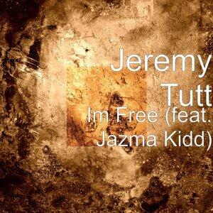 Jeremy Tutt 歌手頭像