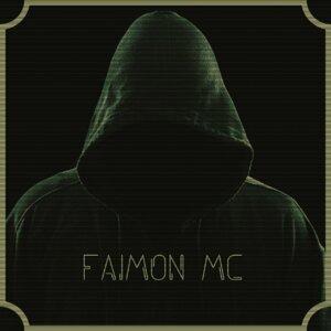 Faimon MC 歌手頭像