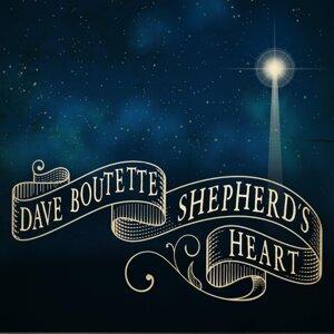 Dave Boutette 歌手頭像