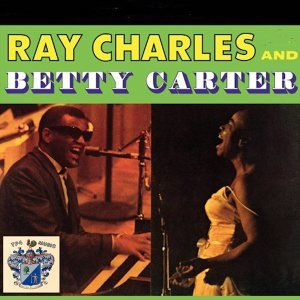 Ray Charles And Betty Carter 歌手頭像