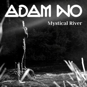 Adam No 歌手頭像